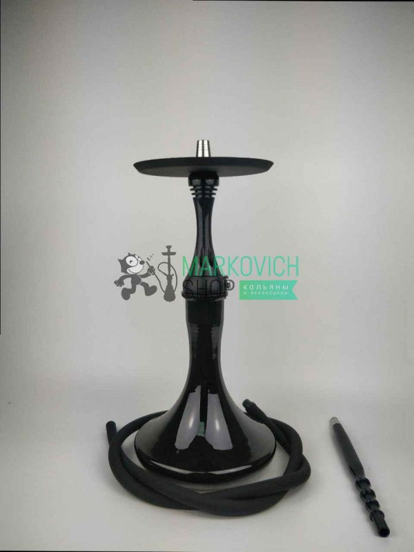 Кальян Alpha Hookah Model X Cosmo